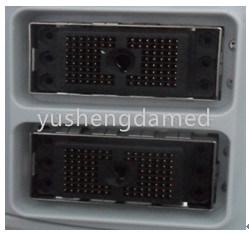 Full Digital Portable Ultrasound Scanner PC Platform Based (YSD1206) pictures & photos