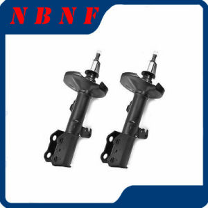 New Shock Absorber for Toyota Corolla / Toyota Matrix pictures & photos