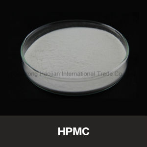 Tile Joint Filler Construction Additive HPMC Mhpc pictures & photos