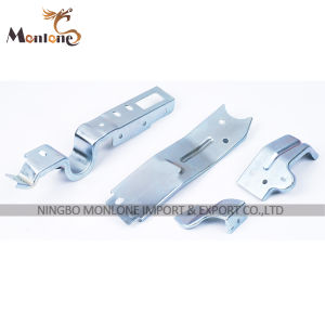 Stamping Product for Zinc Plating pictures & photos