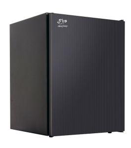 Hotel Kitchen Appliance Desktop Mini Fridge 40L Absorption Cooler Xc-38 pictures & photos