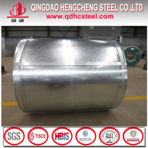 201 304 316 Cold Rolled Hot Rolled Stainless Steel Coil pictures & photos