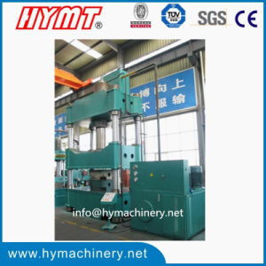 YQ32-630T hydraulic stamping press machine, metal forging machine pictures & photos