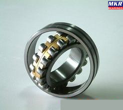Spherical Roller Bearing 24136 pictures & photos