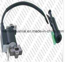 Gx160 Generator Parts Gx160 Ignition Coil pictures & photos