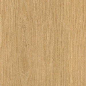 Reconstituted Veneer Oak Veneer Recomposed Veneer Recon Veneer Engineered Veneer pictures & photos