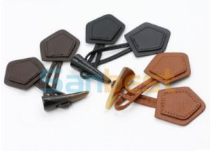 High Quality Fashion Overcoat Horn Resin Buttons pictures & photos