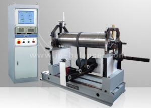 Balancing Machine for Cylinder Shaft pictures & photos