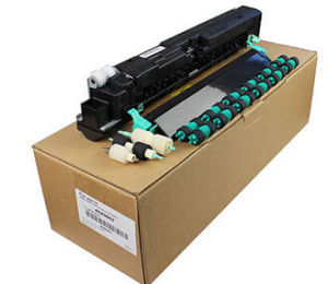 Compatible for Xerox Phaser 5500 5550b 5550dn 5550dt 126k18309 604k203600 Fuser Unit 109r00731 pictures & photos