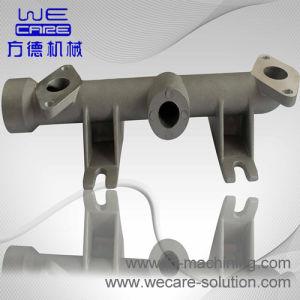 Aluminium Extrusion Profile for Higher Quality Industrial Profile