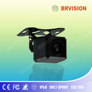 Car Small Size Camera for Commercial Vehicles pictures & photos