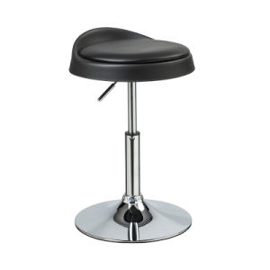 Popular Club Swivel Height Adjustable Soft PU Bar Chair (FS-793C) pictures & photos