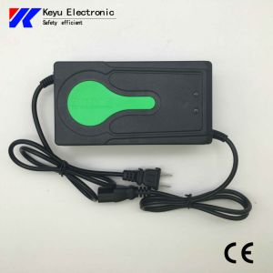 Ebike Charger 48V-20ah (Lead Acid battery)