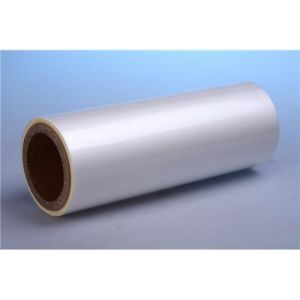 Pearlized BOPP Film Sticker for Digital Printing pictures & photos