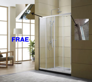 Wholesale Good Quality Shower Room pictures & photos