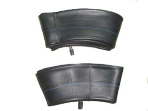 Good Quality Scooter Inner Tyre Tube