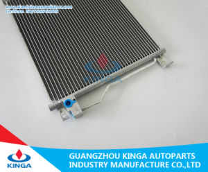 Hot Sale Condenser for Nissan Tiida 1.6t (11-14) with OEM 92100-3dd0a pictures & photos