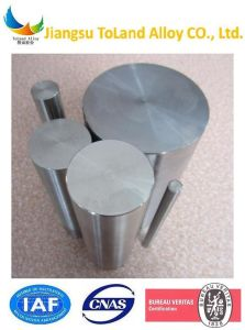 ASTM B564 Inconel Alloy 690 High Chromium Nickel Alloy Forgings(UNS N06690)