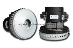 Asisa Market Vacuum Cleaner Motor pictures & photos