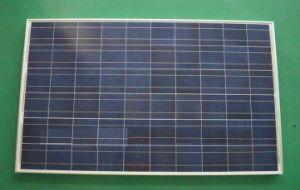 Cheap Price 200W 240W 250W 280W 300W Solar Panel pictures & photos