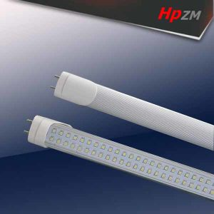 T8 LED Tube Light 12W LED T8 Tube pictures & photos