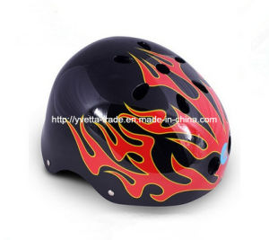 Skate Helmet with Good Sales (YV-MTV12) pictures & photos