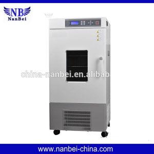 Low Temperature Incubator BOD Incubator pictures & photos