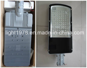 High Power Bridgelux Chip 9W to 250W LED Street Light pictures & photos