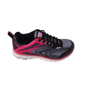 Wholesale Price Men′s Casual Comfort Sport Shoes