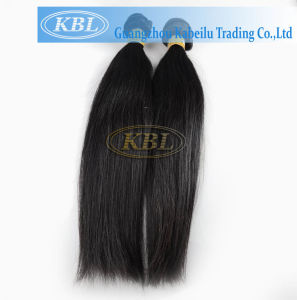 Peruvian Human Hair 100% Unprocessed Hair pictures & photos