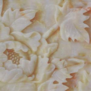 PVC Film Manufacturer Vinyl Plastic Tablecloth Rolls pictures & photos