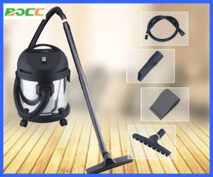 Cheap and Hight Quality, Low Noise, Dust Full Indicator, Vacuum Cleaner 1200W Made in China