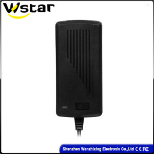 48V DC to AC Electric Car Inverter pictures & photos