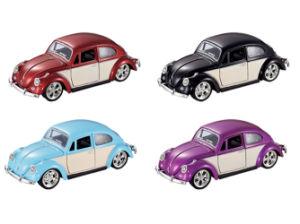 En71 Approval 1: 32 Die Cast Toy Metal Car (H5094127) pictures & photos