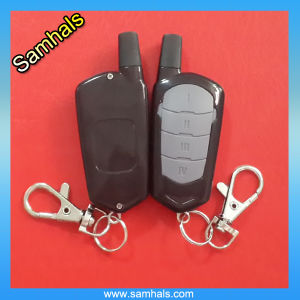 Garage Door Remote Control Rolling Code for Benc Car, Automatic Gate Opener pictures & photos