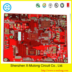 PCBA Board Sample/Production OEM Service