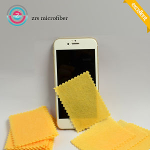 Wholesale Cleaning Brighting Refreshing Wet Wipes pictures & photos