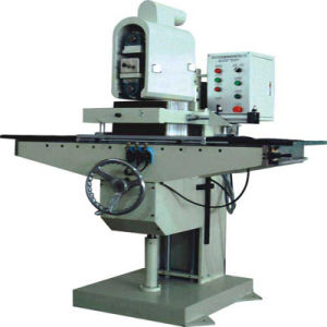 Innovo Book Edge Grinding Machine (ZX-1150) pictures & photos