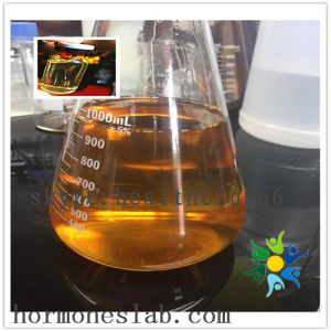 Test Cypionate Legal Injectable Steroids Testosterone Cypionate 250mg/Ml Oil pictures & photos