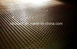 Chinese Famous Resin Pastillator pictures & photos