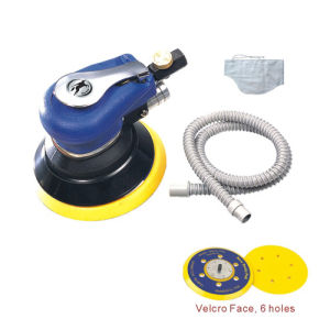 5′′|6′′ Random Orbit Sander (Vacuum type) pictures & photos