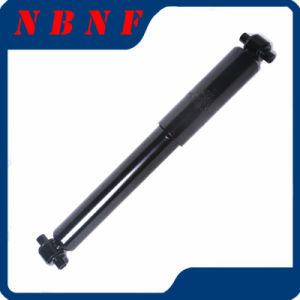 Rear Shock Absorber for Mazda 6 Hatch Kyb 344363
