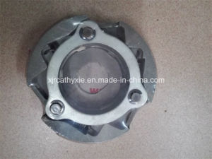Yp250 Majesty250 Motorcycle Engine Parts with High Quality