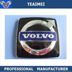 Volvo Car Logo Auto Emblem Grill Badges pictures & photos