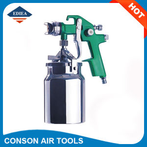 1000ml HVLP Paint Spray Gun