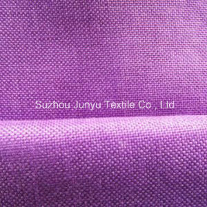 Hot Sales 100% Polyester Colorful Oxford Fabric for Luggage