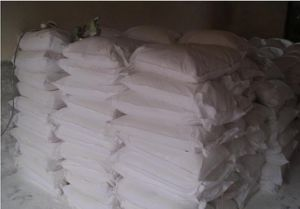 Factury Manufacturer Sodium Lauryl Ether Sulfate Sulphate (SLES) 70% pictures & photos
