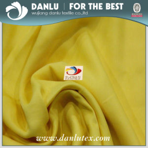 Organic Bamboo Fiber Fabric for Baby Garment pictures & photos