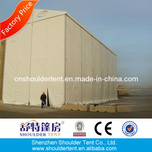 Top Grade Portable Aluminum Frame Wedding Tents pictures & photos
