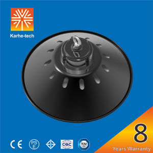 100W LED Factory Warehouse Shopping Mall Industrial Lamp Housing pictures & photos